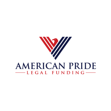 American Pride Legal Funding
