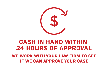 Cash Advance For Lawsuit