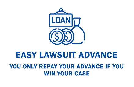 Pending Lawsuit Loans