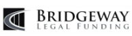 Bridgway Legal Funding