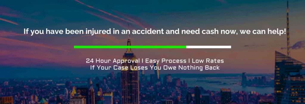 Best lawsuit Loan Companies